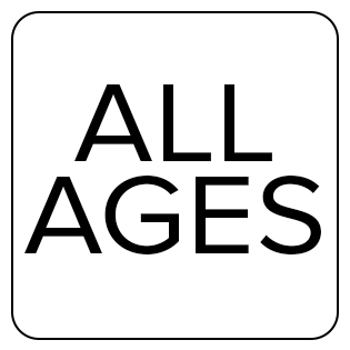 All Ages (exemption)