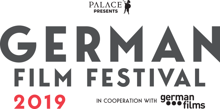 German Film Festival 2019